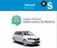Actualizadas a mayo-junio de 2019 las ofertas exclusivas para vehículos de colegiados en la modalidad de renting, gracias al convenio de Colvema con el Banco de Sabadell