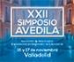 Valladolid acogerá en noviembre el XXII simposio anual de AVEDILA