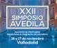 Valladolid acogerá en noviembre el XXII Simposio de la Asociación de Veterinarios Especialistas en Diagnóstico de Laboratorio
