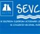 Barcelona acogerá en noviembre el 52 congreso nacional de AVEPA y la XI Southern European Veterinary Conference