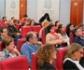 Conclusiones de las jornadas de AVESA sobre seguridad alimentaria