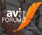 AviFORUM 2018, el evento internacional de referencia en avicultura de carne, se celebrará en abril en Madrid