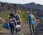 El Colegio de veterinarios de Tenerife, abre una cuenta de donaciones para contribuir al sistema colegial de atención veterinaria de emergencia, por la erupción volcánica de La Palma