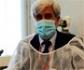 Juan José Badiola presenta un nuevo laboratorio que trabaja en soluciones de seguridad frente a la COVID-19