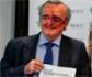 El equipo del médico español Mariano Barbacid, halla un camino para curar el cáncer de páncreas en 5-10 años