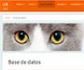 La Universidad Autónoma de Barcelona (UAB) crea la primera base de datos de legislación y jurisprudencia animal