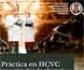 El 20 de octubre finaliza el plazo para solicitar plaza de internado en rumiantes y otros animales de abasto, en el Hospital Clínico Veterinario Complutense