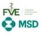 La FVE y MSD Animal Health becan a 36 estudiantes de Veterinaria, tres de ellos españoles