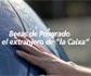 Becas de 'La Caixa' para doctorado en universidades y centros de investigación españoles y para posgrado en Norteamérica y Asia