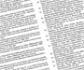 Investigadores desarrollan una tecnología para traducir al español los resúmenes de 15.000 artículos científicos sobre COVID-19