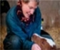 Más del 90 por ciento de estudiantes y profesores de veterinaria, señalan el liderazgo de la profesión en el campo del bienestar animal, como clave para su futuro