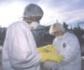 La FAO publica consejos de bioseguridad en las granjas para evitar el coronavirus