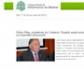 Información de interés profesional y la actualidad colegial en el nuevo Boletín Electrónico de Colvema