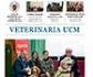 La facultad de veterinaria de la Univerisdad Complutense de Madrid lanza su nuevo Boletín Electrónico
