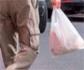 Aprobado un real decreto sobre reducción del consumo de bolsas de plástico