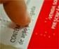 España, será el primer país del mundo en implantar el braille en los medicamentos veterinarios