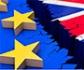 Brexit: requisitos de comercialización de fármacos veterinarios