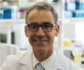 El investigador veterinario Bruno González-Zorn, advierte del repunte de resistencia antibiótica tras la COVID-19