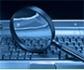 Jornada formativa sobre 'Herramientas de búsqueda y gestión de la información para veterinarios', en la sede del COVM