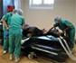 Los avances científicos veterinarios de los últimos 20 años, consiguen reducir la mortalidad anestésica en caballos al 1%