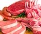 Utilizan residuos de la producción de aceite de oliva para mejorar el perfil nutricional de la carne