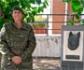 El Centro Militar Canino de la Defensa: un gran desconocido para muchos veterinarios y ciudadanos