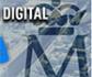 Nuevo servicio exclusivo para nuestros colegiados, que les permite gestionar en el Colegio, el certificado digital gratuito de la Fabrica Nacional de Moneda y Timbre