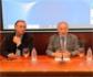 Resumen y vídeos de la 'Jornada informativa sobre el Certificado Español en Clínica Equina', organizada por el Consejo General en la sede de Colvema