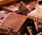 Alerta sanitaria: retiran un chocolate por contener cannabidiol y alérgenos no indicados en español