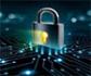 El servicio de mantenimiento informático para colegiados de Colvema, amplia su alcance a un novedoso servicio integral de ciber protección y asistencia tecnológica