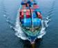La UE reforzó en 2020 su posición de liderazgo en el comercio agroalimentario mundial
