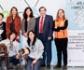 Fundación Affinity y la UCM demuestran los beneficios de las intervenciones asistidas con perros en los estudiantes universitarios