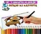 Madrid Salud-Ayuntamiento de Madrid organiza el Primer Concurso Infantil de Dibujo para promocionar la adopción y tenencia responsable de animales de compañía