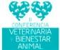 Ya están disponibles los vídeos de las ponencias, casos prácticos y mesas redondas de la II Conferencia Veterinaria y Bienestar Animal celebrada en Zaragoza