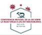 Abierta la inscripción para la Conferencia Mundial de la OIE sobre la resistencia a los antimicrobianos