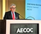 AECOC reunió en Madrid a 300 profesionales de la cadena agroalimentaria