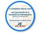 Abierto el plazo de inscripción para el X Congreso anual de la AVEE, que se celebrará en diciembre en Cádiz