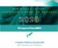 Congreso Virtual en Vacunas 2020, primer evento formativo One Health para todos los profesionales de la salud (humana y animal)