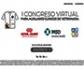 Organizan el I Congreso Virtual para Auxiliares Clínicos de Veterinaria