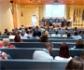 300 veterinarios debatieron sobre la seguridad alimentaria de los productos del mar en el II Congreso Andaluz de Salud Pública Veterinaria