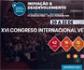 El mayor Congreso Ibérico Veterinario se celebra en febrero de 2020 en Portugal