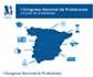 Madrid acogerá en enero de 2018 el I Congreso Nacional de Profesiones