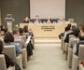 Resumen y documentos informativos derivados de la jornada organizada por Colvema, sobre el Convenio Colectivo de Centros y Servicios Veterinarios