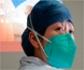 OMS: China ha notificado, a día 17 de febrero, 70.635 casos de COVID-19, entre ellos 1.772 víctimas mortales