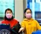 Coronavirus en China: la provincia de Hubei ha sido declarada 'zona de guerra' y las autoridades han decretado el estado de excepción