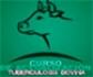 Curso de actualización en tuberculosis bovina, con la colaboración de Colvema y el Laboratorio de Vigilancia Sanitaria Veterinaria (VISAVET)