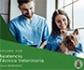 Curso de 'Asistencia técnica en clínica veterinaria' de la Facultad de Veterinaria de la Universidad Complutense de Madrid