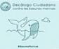 El Ministerio de Agricultura edita el Decálogo ciudadano contra las basuras marinas