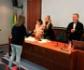 El curso de dermatología de pequeños animales de Colvema, se consolida como referente en esta especialidad, tras el éxito de su tercera edición