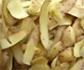 La Comisión Europea adopta una metodología de medición de desechos alimentarios